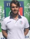 Photo of  Marco  Calabrò