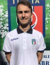 Photo of  Francesco  Pietramale